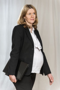 San Francisco Bay Area Pregnancy Discrimination Law Firm