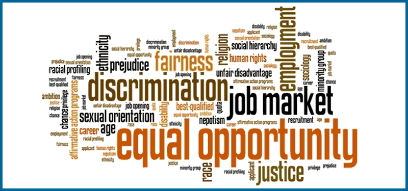 Employment Lawyers in Oakland, California
